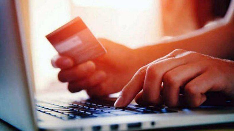 En un mes se podrá usar el servicio de compras al exterior puerta a puerta