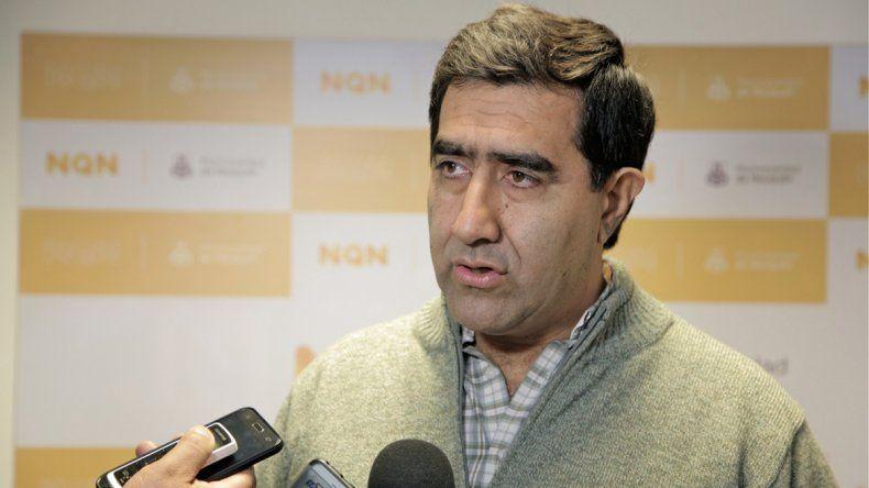 José Luis Artaza