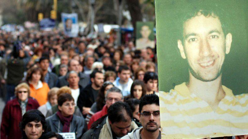 El menor condenado por el crimen de Javier Galar fue absuelto