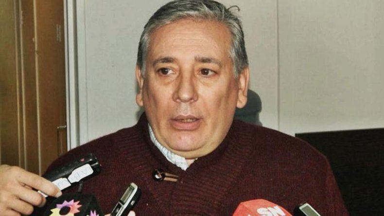 Carimati trabajó en la intendencia de Gastón Bevilacqua. Sería imputado y detenido en las próximas horas.