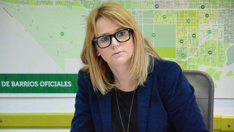 Concejales del MPN insistirán en la ordenanza de alquileres