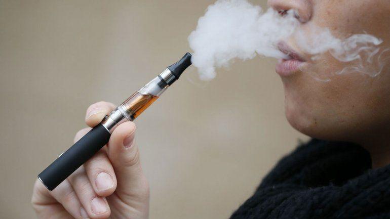 Un estudio encontró dos nuevos químicos que serían muy nocivos.