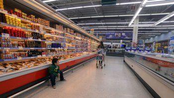 La inflación de Neuquén.