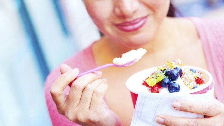 Ayuda al buen funcionamiento de los intestinos y es gran fuente de calcio.