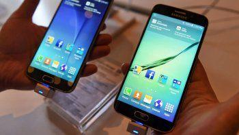Los problemas con los celulares y los planes de ahorro de auto