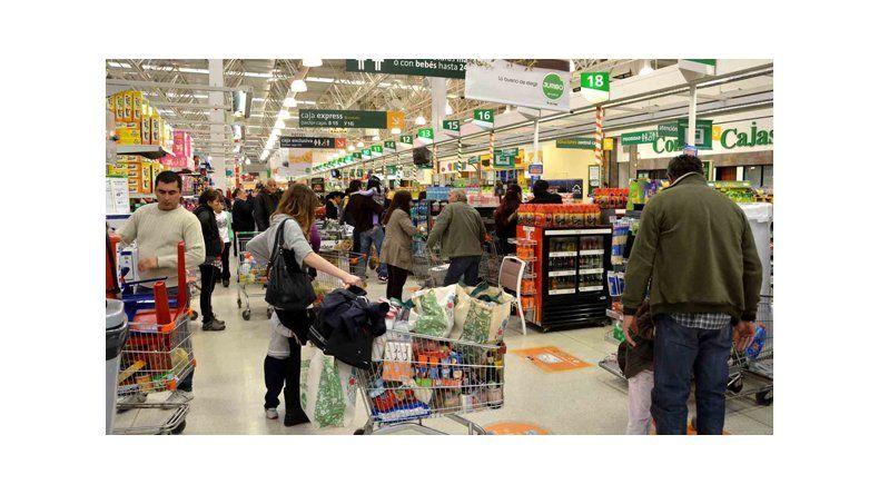 Desde el propio Indec reconocen que será complicado bajar la inflación