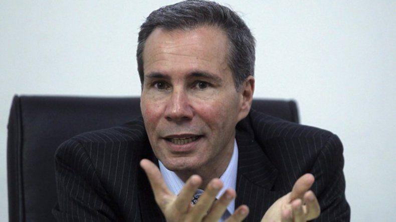 Piden reabrir la causa que había comenzado a investigar Nisman