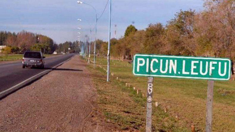 Comenzó el juicio por el crimen del puestero de Picún Leufú