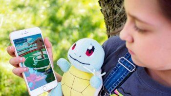 Pokemon Lets Go! fue el más vendido en el Black Friday