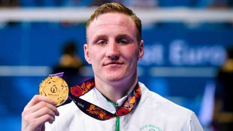 Tres casos de doping positivo en las primeras horas de Río 2016