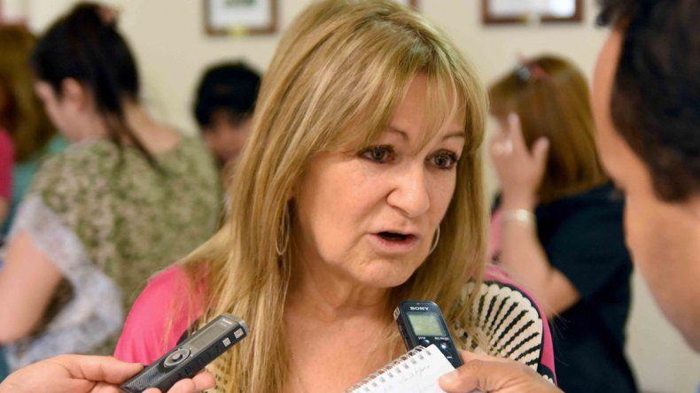 Beatriz Kreitman