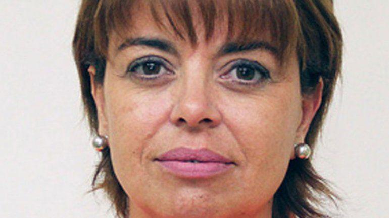 Andrea Ferracioli (MPN).