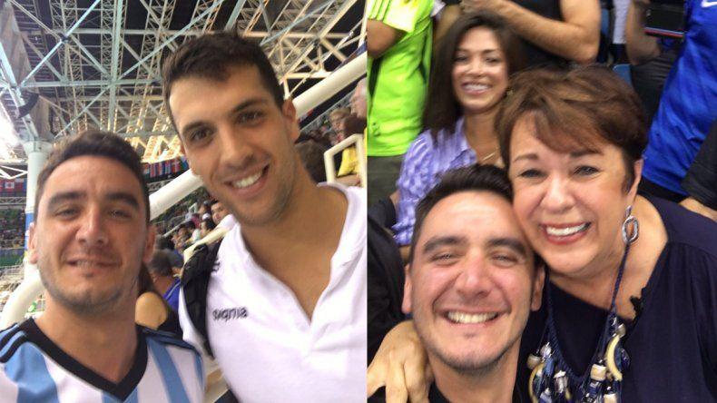 Santiago Laserre