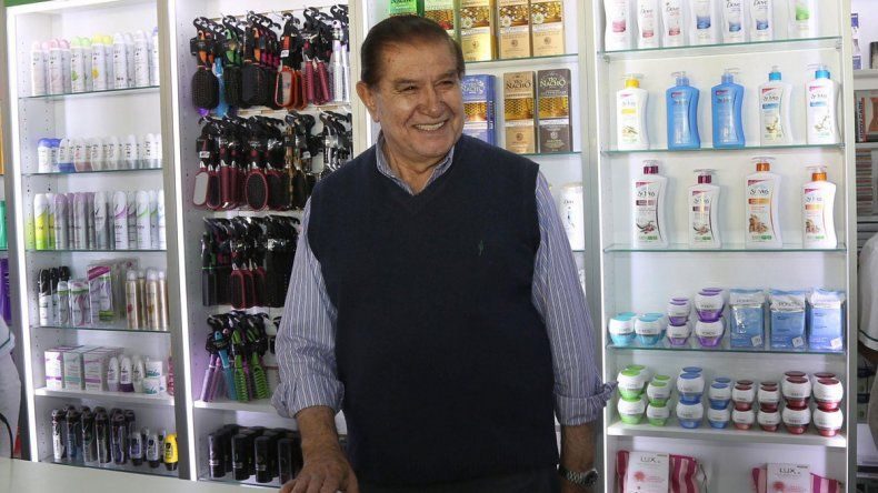 Guillermo Pereyra