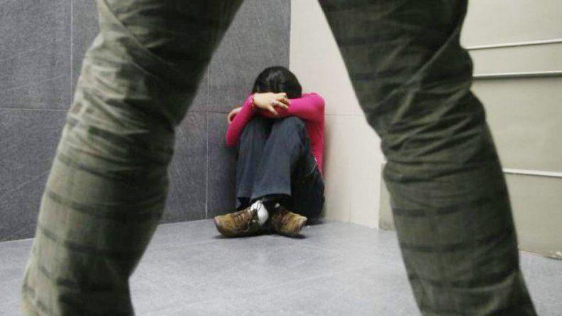 El hombre admitió la responsabilidad de los abusos en un acuerdo de partes entre la fiscalía y la defensa.