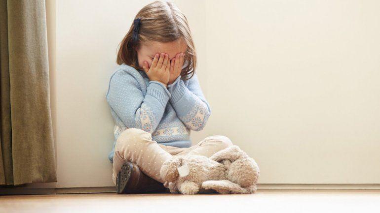 El 95% de los abusos contra chicos quedan impunes