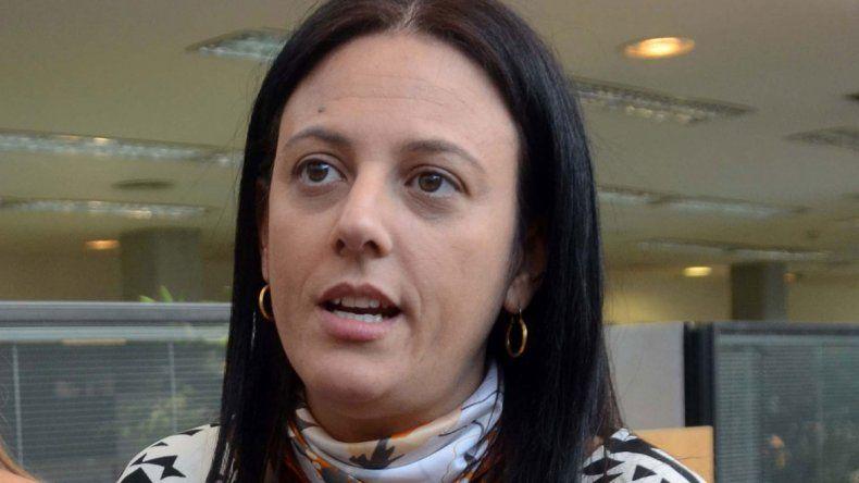 Mercedes Lamarca