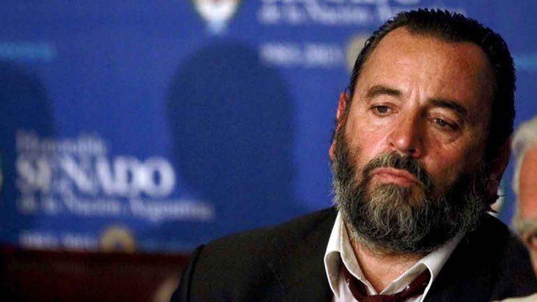 Campagnoli: Investigar en la época kirchnerista era muy difícil
