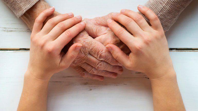 La investigación de la Universidad de Exeter analizó durante ocho años a 186.000 personas de entre 53 y 73 años. Los resultados fueron contundentes.