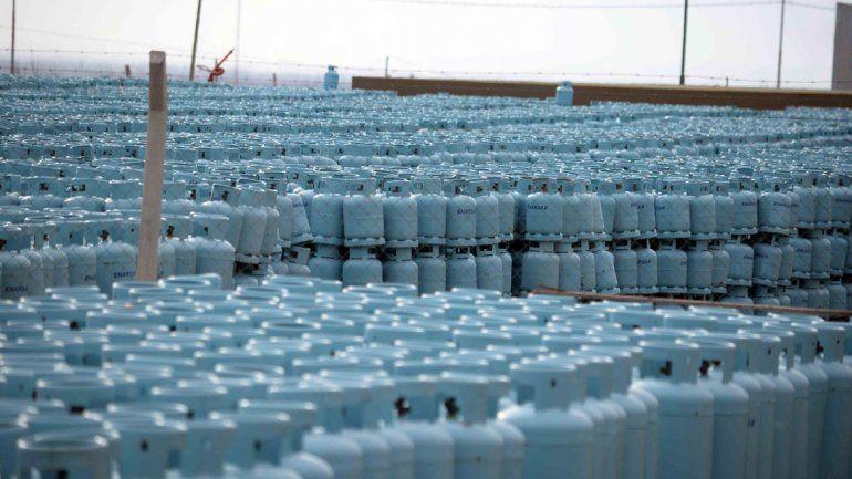Paradoja de la crisis del gas: cuando miles de neuquinos no pueden acceder a las garrafas