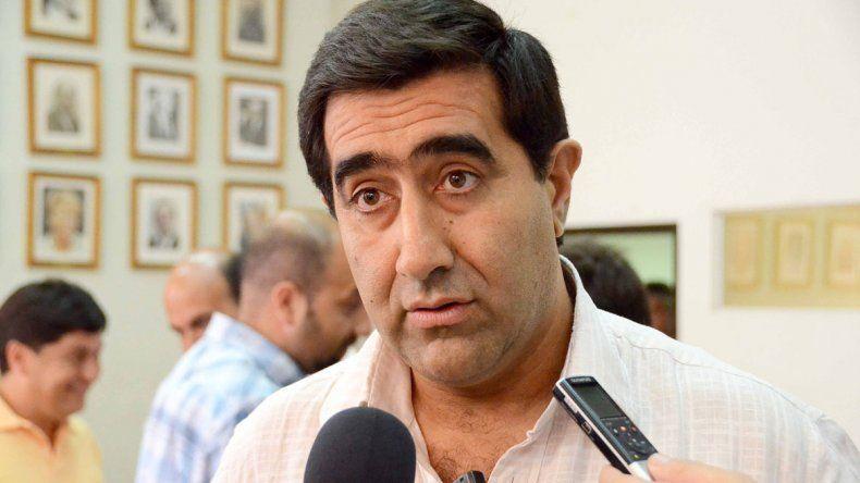 José Artaza