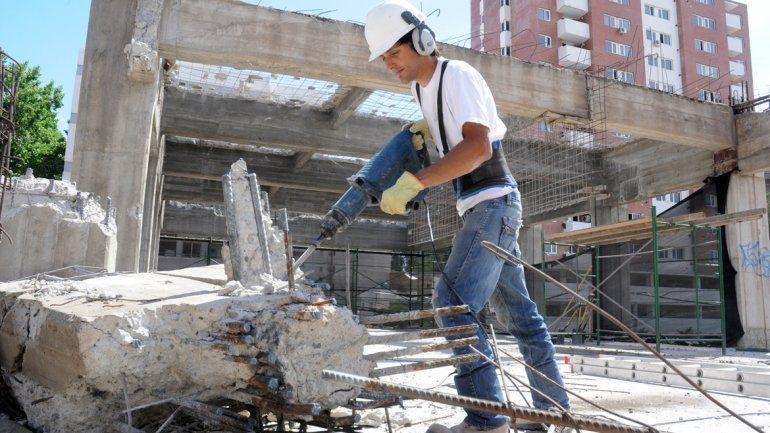 Según el Indec, en Neuquén hay 11 mil desocupados
