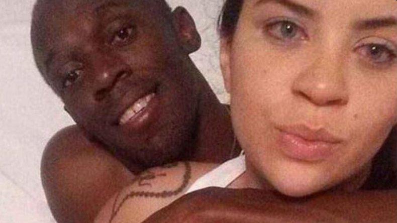 La mujer que tuvo sexo con Bolt dijo que el campeón es lento en la cama