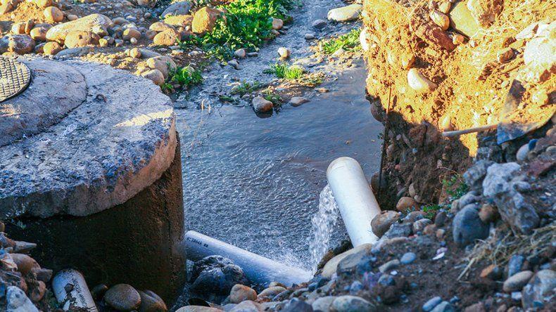 El tratamiento de aguas será objeto de estudio de un ingeniero.