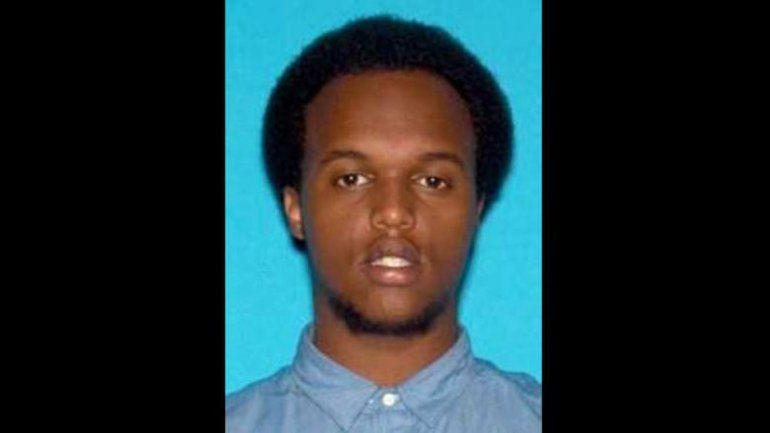 Un joven que a los 11 años se salvó de una catástrofe habría donado al grupo yihadista la plata que cobró a los 18.