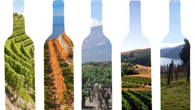 Se lo invoca para explicar los vinos argentinos. Los consumidores no tienen claro qué es
