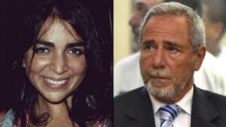 Confirmaron el procesamiento de Ricardo Jaime y su hija Julieta