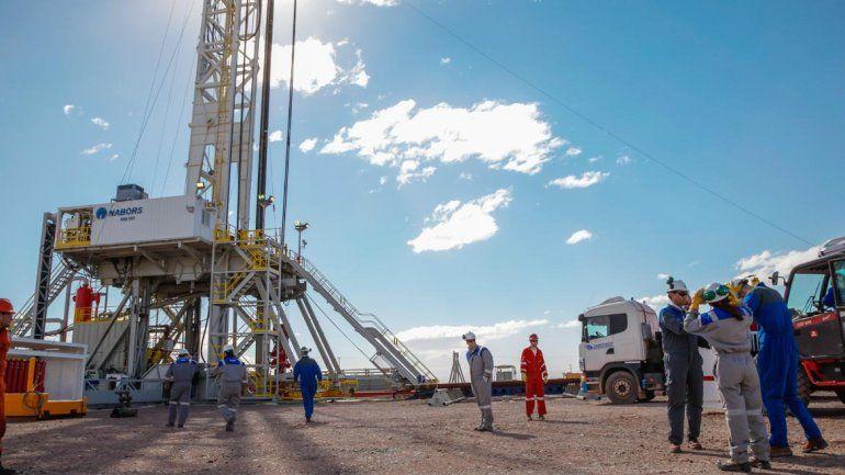 Vaca Muerta y el dilema del petróleo muy barato