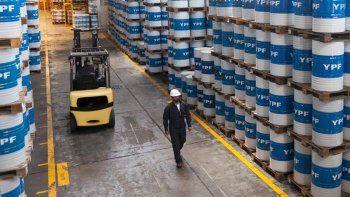 el precio del barril: las preguntas de siempre y las opciones del gas