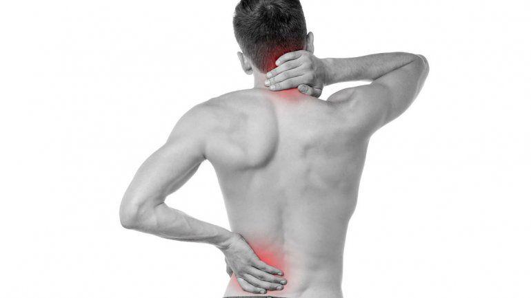 La inflamación o irritación del nervio ciático ocasiona el dolor. Lo más difícil de determinar es por qué se irrita ese nervio tan importante.