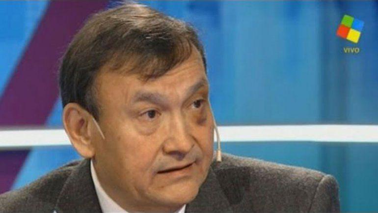 Lino Cataldo