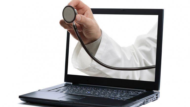 Los médicos no consideran la hipocondría como una enfermedad