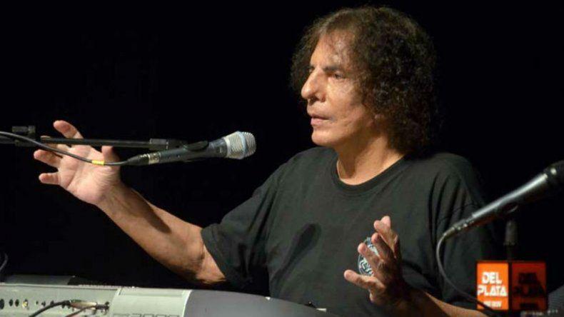 Dolina puso fin a su programa en Radio Del Plata: No nos pagan
