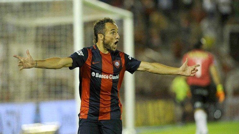 Benítez reemplazará a Fernández en Independiente. El zapalino Marcos Acuña sigue en los 11 con Zielinski como DT. Belluschi
