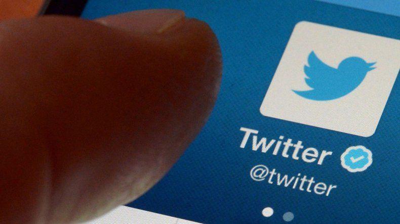 Twitter evalúa editar tuits pero solo segundos después de publicados
