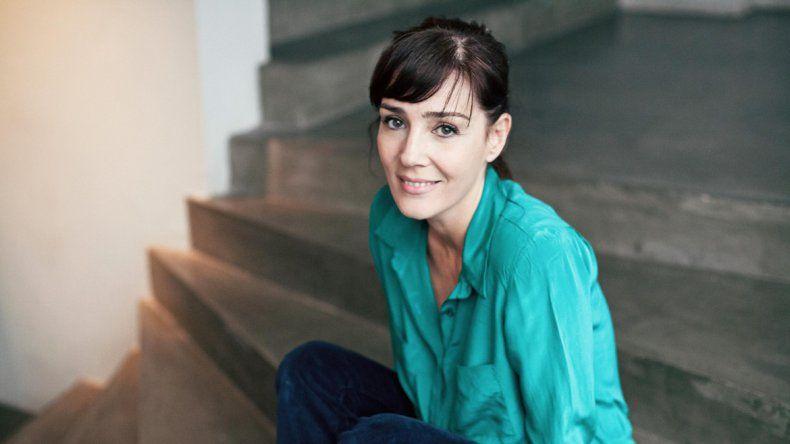 Paola Krum