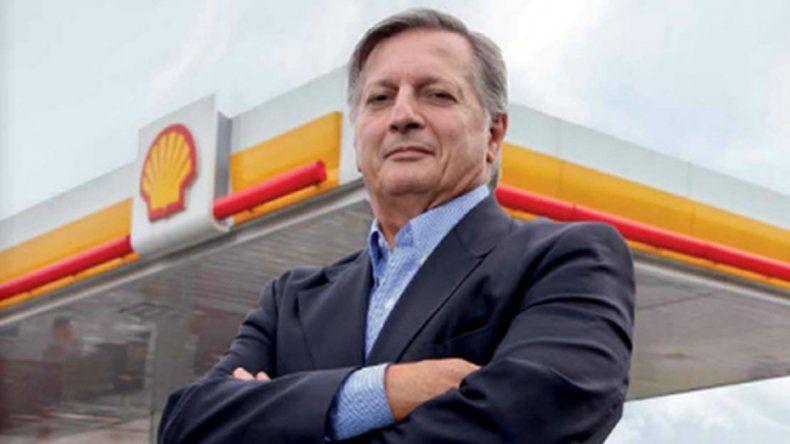 Debe abstenerse de intervenir en temas que involucren a Shell.