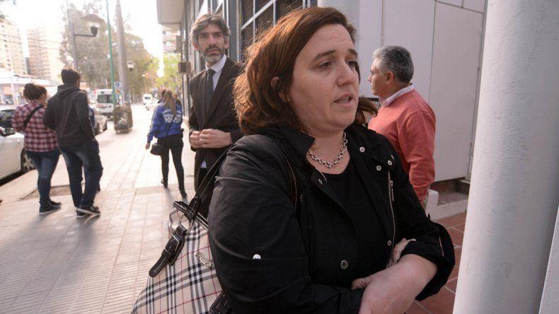 Soledad Gennari