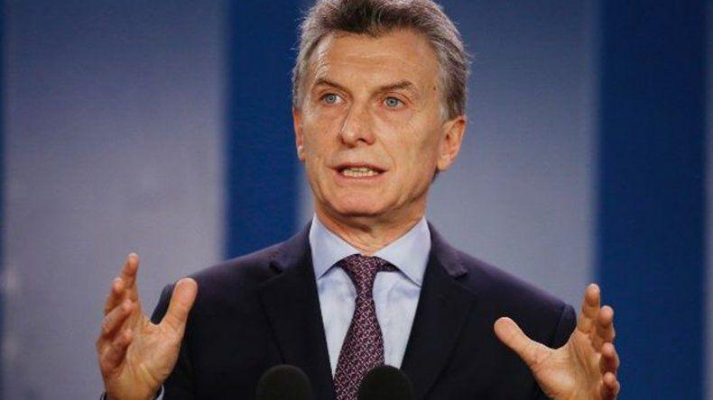 Macri lo quiere libre, pero el carnicero seguirá preso