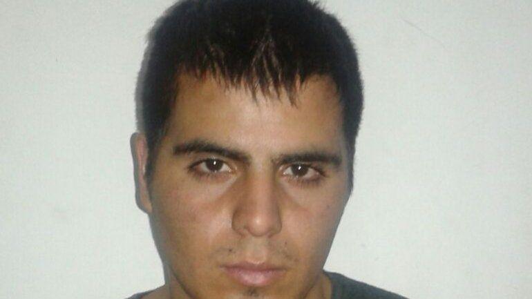Se fugó de la cárcel de Cipolletti uno de los condenados de la banda vip