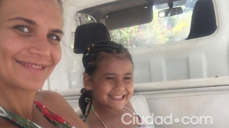 La periodista se incorporaría a El diario de Mariana como panelista