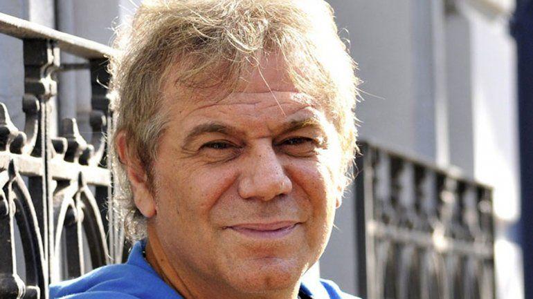 Beto Casella bancó a Juan Cruz Sanz y criticó a Verónica Lozano