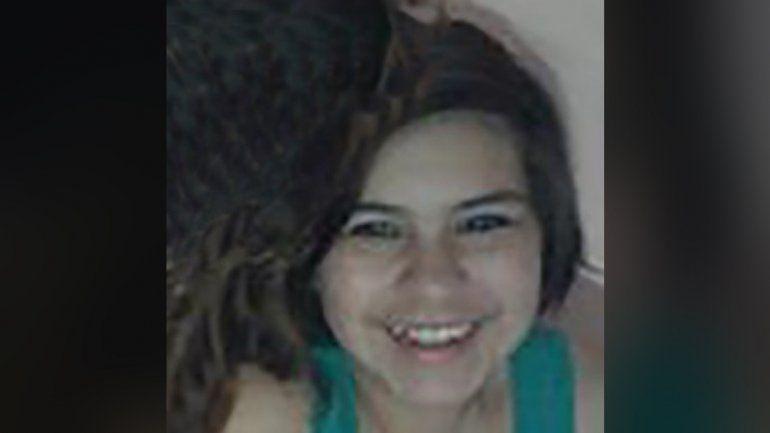 Buscan a una adolescente que se escapó por tercera vez
