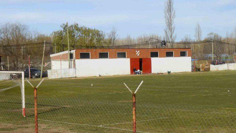 La cancha de Independiente es la elegida para albergar el partido.