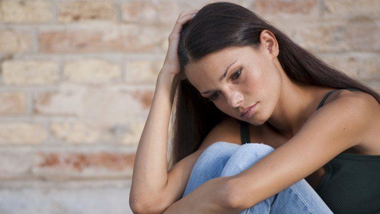 Siempre se dijo que los nervios afectan a las personas. Este trabajo confirma lo dañino que puede ser el estrés en la búsqueda de un embarazo.