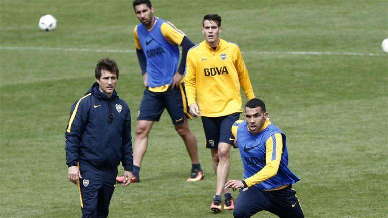 El Apache jugará ante Lanús por los octavos de la Copa Argentina.